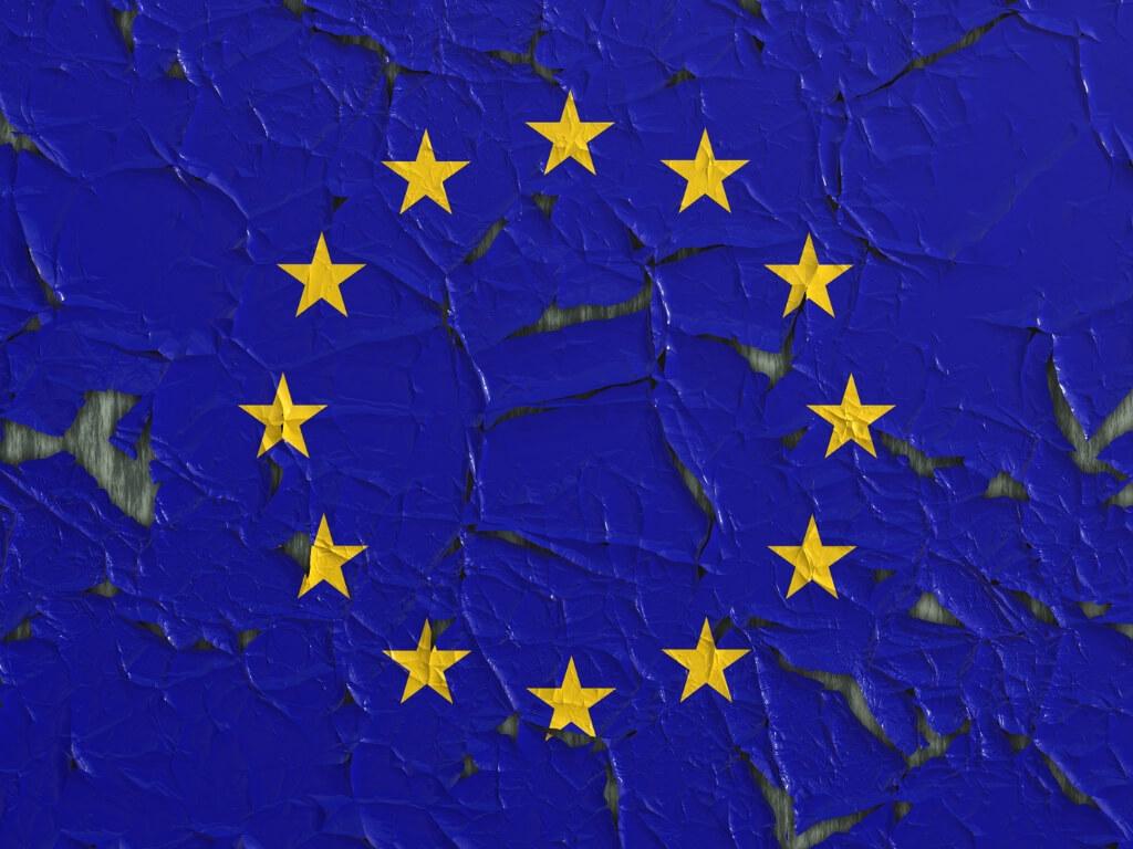 Documentos necesarios para viajar por Europa en furgoneta