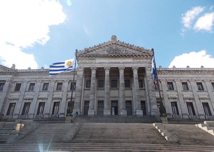 palacio-legislativo-1